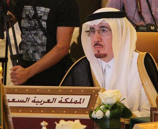 وزير العمل يرأس اجتماع الدورة الـ84 لمجلس إدارة منظمة العمل العربية بشرم الشيخ - المواطن