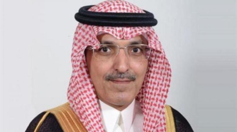 وزير المالية يعلق على رفع صندوق النقد تقديراته للنمو الاقتصادي للمملكة
