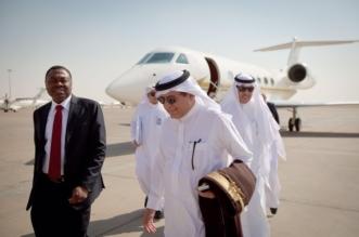 """تكريم """"سكاي برايم"""" لرعايتها المؤتمر الوزاريّ العالميّ للطيران المدنيّ - المواطن"""