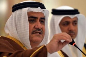 البحرين: قطر فتحت أبوابها للجنود الأجانب ولن نسمح بتهديد أمن شعوبنا - المواطن