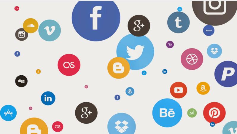 وسائل التواصل الاجتماعي بالخفجي