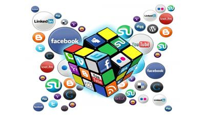 إنطلاق مؤتمر ضوابط استخدام شبكات التواصل بالمدينة صحيفة المواطن الإلكترونية