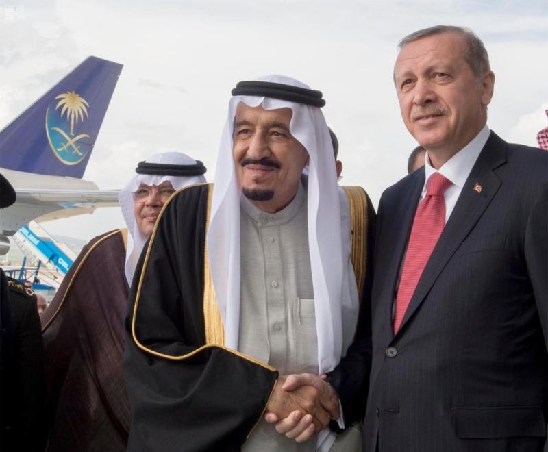 -الملك-سلمان-الى-تركيا