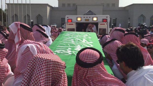 وصول-جثمان-سعود-الفيصل (3)
