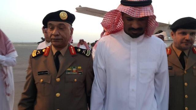 وصول عبدالله الخالدي1