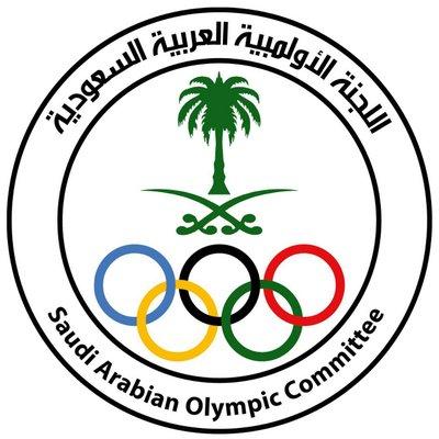 وظائف اللجنة الاولمبية