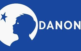 وظائف شركة دانون1