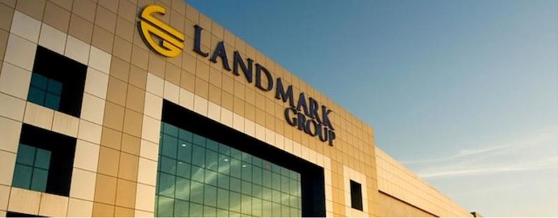 16 وظيفة شاغرة للجنسين لدى لاند مارك في 5 مدن