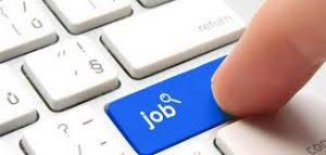 وظائف للجنسين في شركة تقنية متعاقدة مع جهة حكومية - المواطن