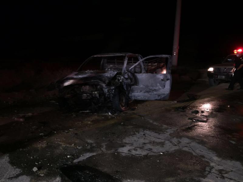 وفاة اثنين وإصابة ثالث في حادث ببريدة 4