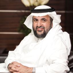 وفاة الدكتور سلطان باهبري