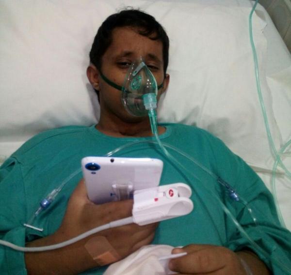 وفاة طفل تشخيص العلاج الكيميائي الخاطئ