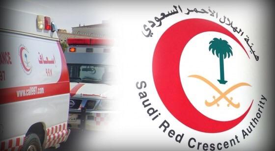 وفاة 3 وإصابة 5 في حادث تصادم مروع بشفا جدة