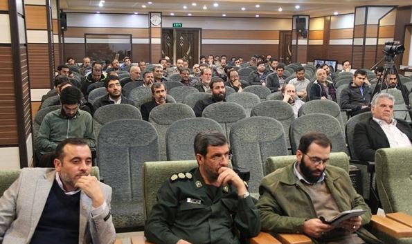 وكالة إيران تكشف المتورطين في اقتحام السفارة السعودية 13