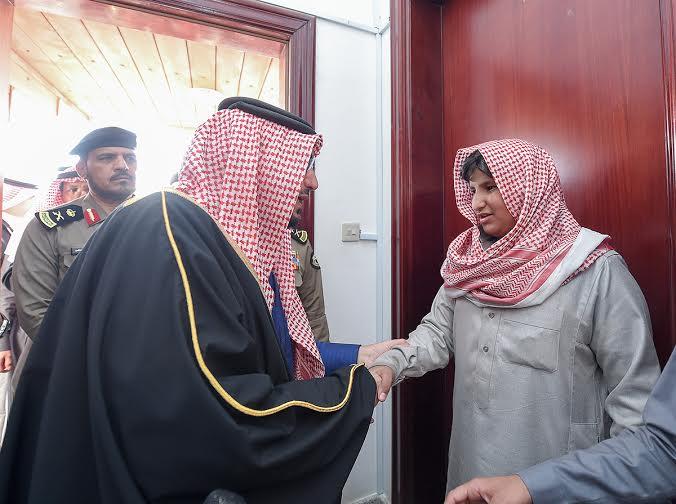 وكيل الرقيب عثمان بن شايم الرشيدي1