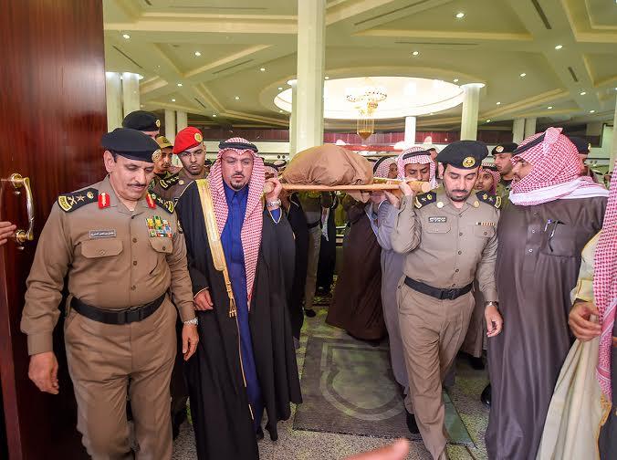 وكيل الرقيب عثمان بن شايم الرشيدي3