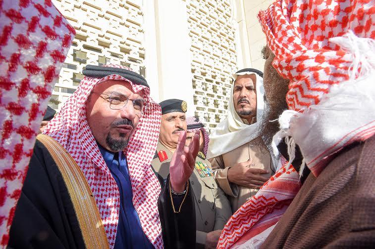وكيل الرقيب عثمان بن شايم الرشيدي4