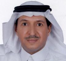 وكيل وزارة التعليم للشؤون المدرسية الدكتور محمد الهران