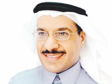 وكيل وزارة الثقافة والإعلام للشؤون الثقافية الدكتور ناصر بن صالح الحجيلان