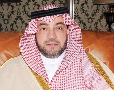 وكيل وزارة الشؤون الإسلامية لشؤون المساجد والدعوة والإرشاد - الدكتور توفيق بن عبدالعزيز السديري