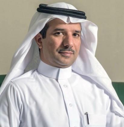 وكيل وزارة العمل للتفتيش وتطوير بيئة العمل الدكتور عبدالله أبو اثنين