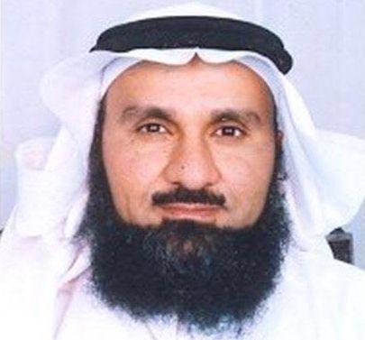 وكيل وزارة العمل والتنمية الاجتماعية للتفتيش وتطوير بيئة العمل الدكتور فهد بن عبدالله العويدي