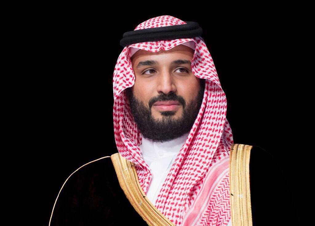 ولي العهد يبحث مع رئيس فيفا تعزيز التعاون بين الاتحاد الدولي وهيئة الرياض