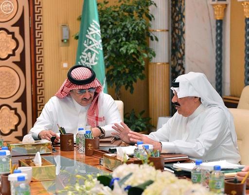 ولي-العهد-مجلس-الشؤون-الامنية-والسياسية (2)