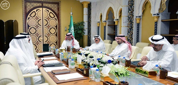 ولي-العهد-مجلس-الشؤون-الامنية-والسياسية (3)