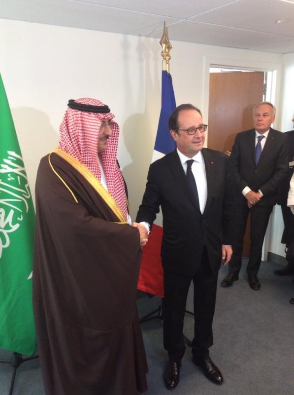 -العهد-مع-الرئيس-الفرنسي1