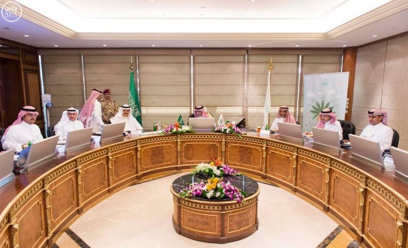 ولي العهد يدشن مشروع الملك عبدالله.jpg 3