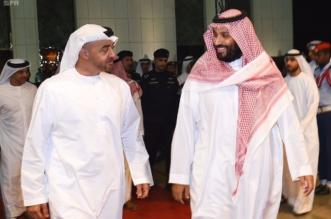 إيميل العتيبة يُغضب إيران وقطر.. الإمارات تدعم السعودية في مواجهة الأكاذيب - المواطن