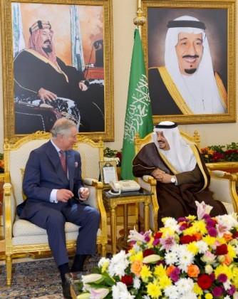 ولي-عهد-المملكة-يصل-الرياض