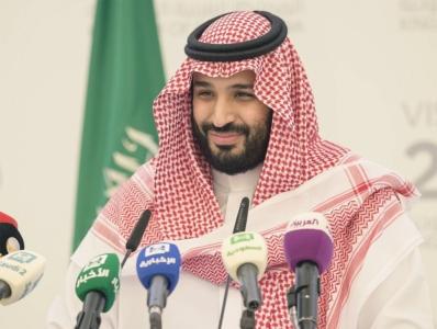 ولي ولي العهد في مؤتمر صحفي لا قلقٌ على مستقبل المملكة (35193345) 