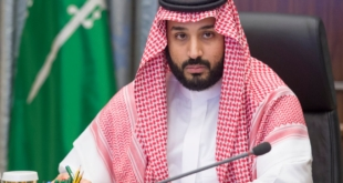 عمران خان في اتصال هاتفي مع ولي العهد: تطوير العلاقات مع المملكة أولوية قصوى