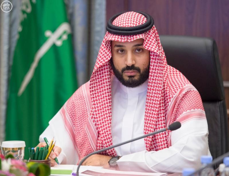 السعودية اليوم – برئاسة ولي العهد.. مجلس الشؤون السياسية يستعرض تطورات الأحداث الإقليمية والدولية