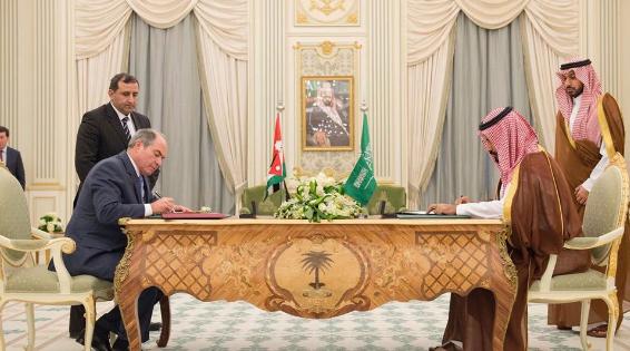 ولي ولي العهد ورئيس مجلس وزراء الاردن.jpg 1