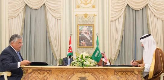 ولي ولي العهد ورئيس مجلس وزراء الاردن.jpg 3