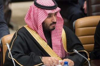 #السعودية عنصر أساسي في 3 تحالفات.. 2 منها كوّنتهما بلا صخب - المواطن