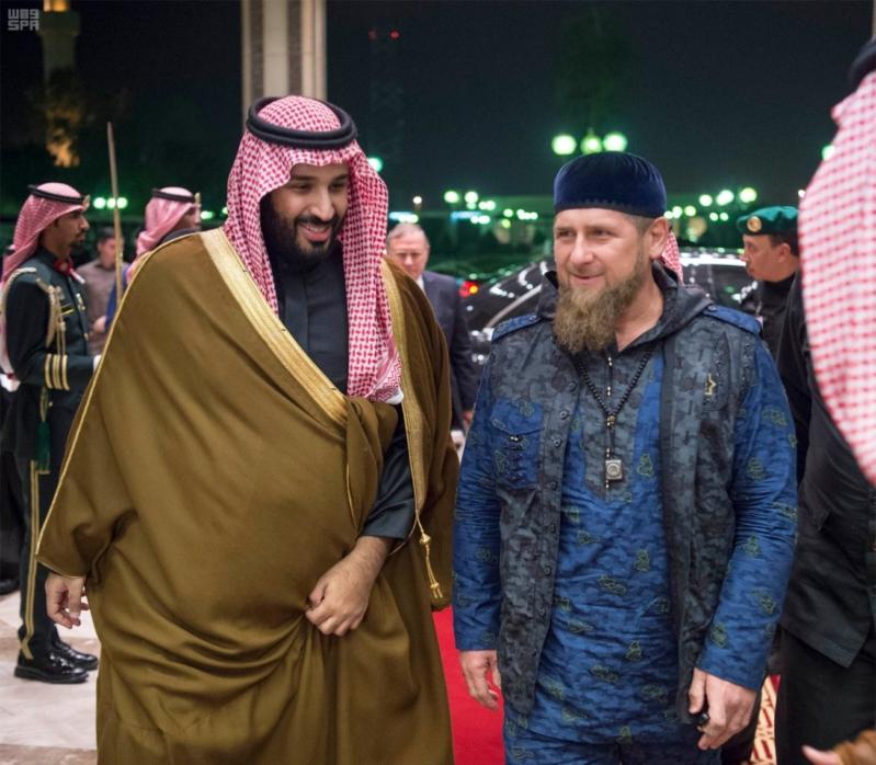 ولي ولي العهد يلتقي رئيس الشيشان (1).jpgس