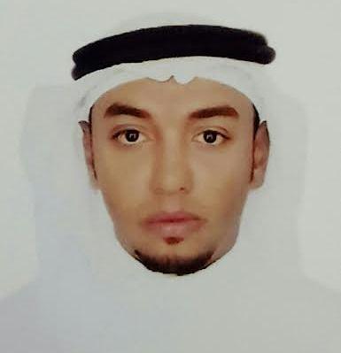 ياسر-ابو-راسين-يرزق-بمولود