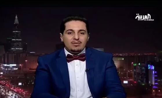 ياسر-الحسني-محلل-سياسي