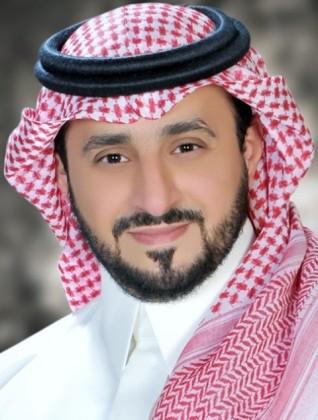 ياسر-الشريف