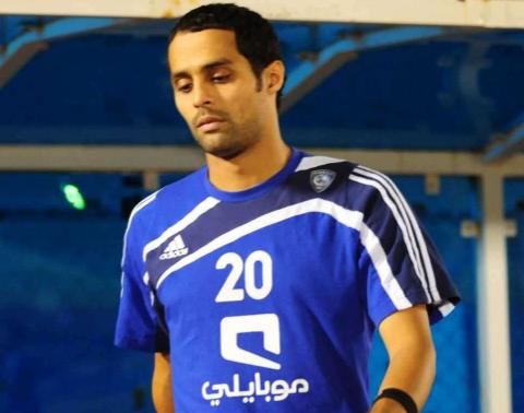 المطالبة بوضع حد للمتطاولين في قضية ياسر القحطاني صحيفة المواطن الإلكترونية