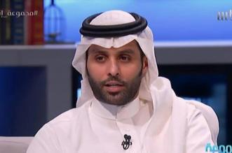 ياسر القحطاني: الآسيوية ليست عقدة ونحن أقرب لتحقيقها وستخضع لنا - المواطن