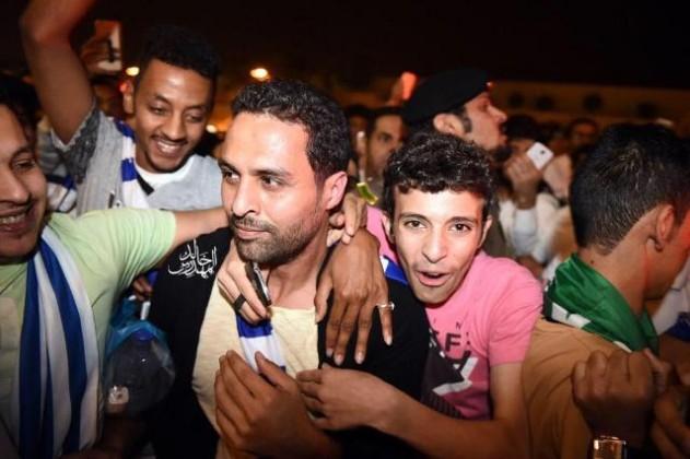 ياسر-القحطاني (4)