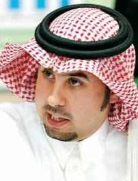 السليمان يطالب بالرد الإعلامي على الأمم المتحدة .. والسبيعي تنتقد الهدر الحكومي - المواطن