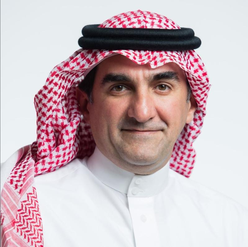 بعد إتمام صفقة أرامكو وسابك .. مكاسب متوقعة وإنجاز تاريخي لاقتصاد السعودية