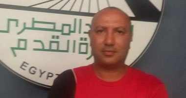 صحيفة مصرية:ياسر رزق يفاضل بين عروض أردنية وسعودية - المواطن