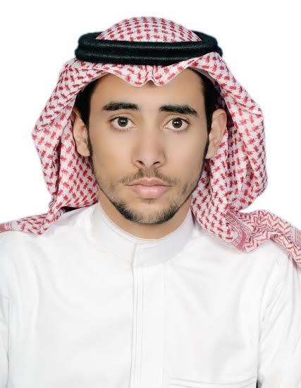 رحل الحكيم المخلص الأمين - المواطن
